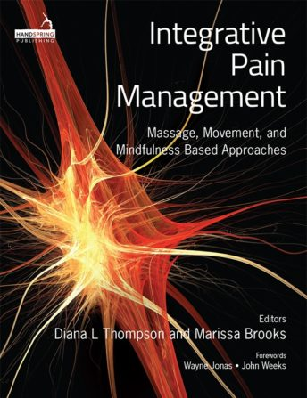 Thompson - Brooks Integrative Pain Management
